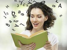 Как запоминать легко и надолго и улучшить иностранный язык